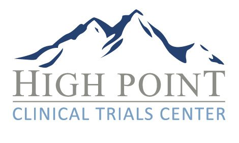 High Point Clinical Trialsnter